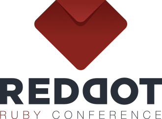 Red Dot Ruby Conf 2014